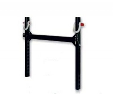 Topp pro T-Array Flying bracket 1 incl. shackles